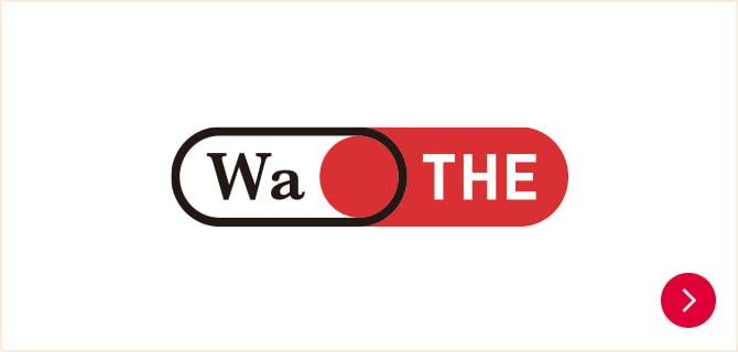 Wa THE
