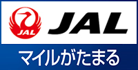 """jal2"""